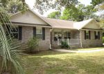 Foreclosed Home in Brunswick 31523 107 FERNWOOD CT - Property ID: 3358160