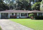 Foreclosed Home in Brunswick 31523 702 OAK LN - Property ID: 3358168
