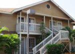 Foreclosed Home in Kihei 96753 140 UWAPO RD APT 13-103 - Property ID: 3358171