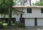 Foreclosed Home in Post Falls 83854 412 S FOREST GLEN BLVD - Property ID: 3358189