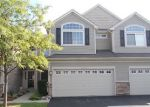 Foreclosed Home in Montgomery 60538 2274 GALLANT FOX CIR - Property ID: 3358359