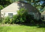 Foreclosed Home in Montgomery 60538 7 WINROCK RD - Property ID: 3358480