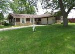 Foreclosed Home in Shorewood 60404 1011 LARK LN - Property ID: 3358536