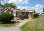 Foreclosed Home in Swayzee 46986 5158 S 800 W - Property ID: 3358818