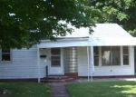 Foreclosed Home in Fairmount 46928 716 S MAIN ST - Property ID: 3358819