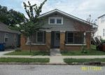 Foreclosed Home in Bedford 47421 1507 Q ST - Property ID: 3358874