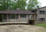 Foreclosed Home in Marion 46952 2460 N BREEZEWOOD DR - Property ID: 3358887