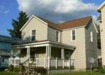 Foreclosed Home in Garrett 46738 505 N RANDOLPH ST - Property ID: 3358895