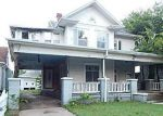 Foreclosed Home in Coffeyville 67337 711 LINCOLN ST - Property ID: 3358994