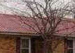Foreclosed Home in Morganfield 42437 3081 STATE ROUTE 1176 - Property ID: 3359045