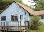 Foreclosed Home in Buckfield 4220 216 BROCK SCHOOL RD - Property ID: 3359205
