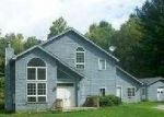 Foreclosed Home in Pittsfield 1201 22 UMBAGOG ST - Property ID: 3359448