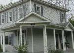 Foreclosed Home in Westphalia 48894 212 W OAK ST - Property ID: 3359495