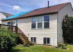 Foreclosed Home in Pontiac 48340 1614 SAVANNA DR - Property ID: 3359568