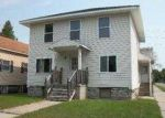 Foreclosed Home in Alpena 49707 133 E MILLER ST - Property ID: 3359584