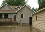 Foreclosed Home in Alma 48801 218 GRANT AVE - Property ID: 3359691