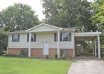 Foreclosed Home in Decatur 35601 309 BOBWHITE DR SW - Property ID: 3359921