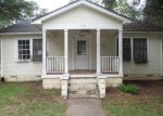 Foreclosed Home in Prattville 36067 116 W 5TH ST - Property ID: 3359937