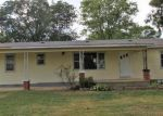 Foreclosed Home in Falkville 35622 1027 CULVER RD - Property ID: 3359954