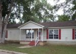 Foreclosed Home in Ashford 36312 909 DAVIS STREET EXT - Property ID: 3359979