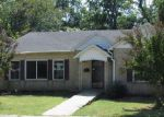 Foreclosed Home in Hot Springs National Park 71913 519 SOUTH AVE - Property ID: 3360017