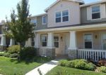 Foreclosed Home in Oakdale 95361 552 CUTTING HORSE DR UNIT 122 - Property ID: 3360108