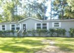 Foreclosed Home in Tallahassee 32310 532 ROCK DR - Property ID: 3360245