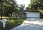 Foreclosed Home in Bradenton 34208 910 40TH AVE E - Property ID: 3360326