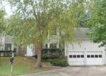 Foreclosed Home in Decatur 30034 3608 OAKVALE FALLS CT - Property ID: 3360413