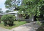 Foreclosed Home in Brunswick 31520 2502 BARTOW ST - Property ID: 3360419