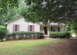 Foreclosed Home in Locust Grove 30248 4382 HIGHWAY 42 - Property ID: 3360467