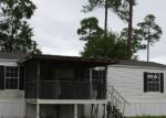 Foreclosed Home in Brunswick 31525 326 JULIETTE CIR - Property ID: 3360483