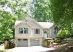 Foreclosed Home in Stockbridge 30281 368 FALLING TIMBER CT - Property ID: 3360572