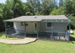 Foreclosed Home in Cartersville 30120 142 WILLIS RD SW - Property ID: 3360579