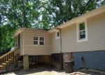 Foreclosed Home in Cartersville 30120 29 YOUNG ST - Property ID: 3360583