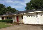 Foreclosed Home in Cartersville 30120 455 LAW RD NW - Property ID: 3360737