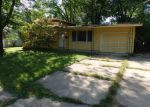 Foreclosed Home in Montgomery 60538 18 WOODRIDGE RD - Property ID: 3360944