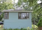 Foreclosed Home in Mchenry 60051 4904 ROBERTS RD - Property ID: 3360956