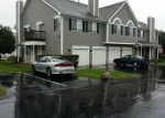 Foreclosed Home in Woodstock 60098 689 SILVER CREEK RD UNIT 16C - Property ID: 3360998
