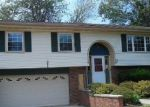 Foreclosed Home in Lindenwood 61049 2670 LYNNVILLE CT - Property ID: 3361012