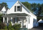 Foreclosed Home in Rumford 4276 48 HOLYOKE AVE - Property ID: 3361698