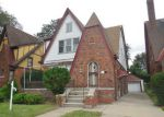 Foreclosed Home in Detroit 48221 17139 PRAIRIE ST - Property ID: 3361736