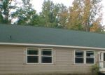 Foreclosed Home in Midland 48640 400 S 8 MILE RD - Property ID: 3361845