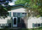 Foreclosed Home in Midland 48642 1511 CLAY ST - Property ID: 3361850