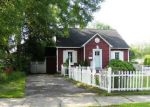 Foreclosed Home in Midland 48640 614 CHERRY ST - Property ID: 3361852