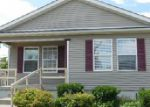 Foreclosed Home in Detroit 48216 3069 WILLIAMS ST - Property ID: 3361958