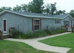 Foreclosed Home in Saint James 65559 17510 ROLLING HILLS DR - Property ID: 3362201