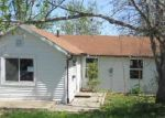 Foreclosed Home in De Soto 63020 813 N 5TH ST - Property ID: 3362213