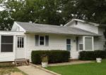 Foreclosed Home in De Soto 63020 3970 FOUNTAIN CITY RD - Property ID: 3362232