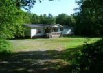 Foreclosed Home in Rutherfordton 28139 233 WILLISTON DR - Property ID: 3362340